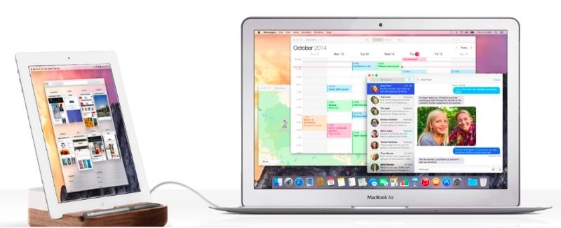 Duet Display - Transforma iGadget em tela extra para Mac