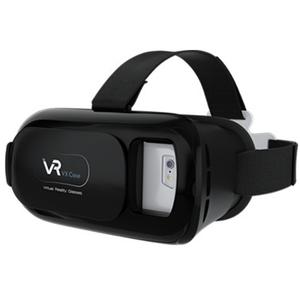 Óculos de realidade virtual VX Case