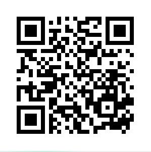 QR-Code iOS