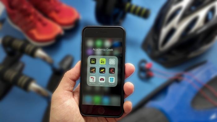 Virar corredor apenas com uso de aplicativos? Isso é possível?