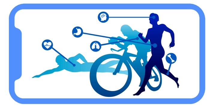 Como aproveitar as informações de seus exercícios?