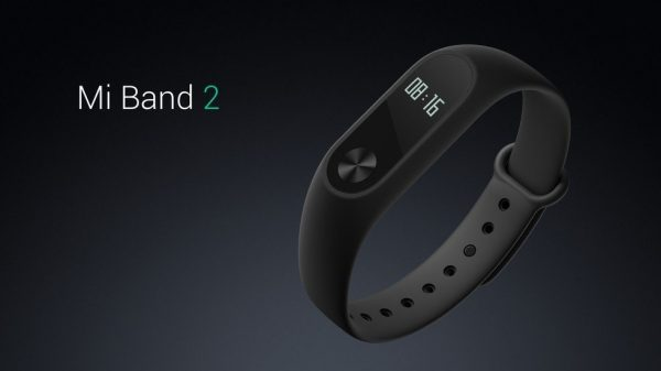 Como resolver o problema de sincronização e/ou pareamento da Mi Band 2
