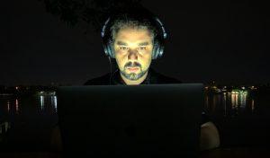 Alessandro - Proprietário do NPossibilidades
