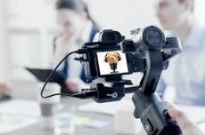 Podcasts para quem trabalha com produção de audiovisual