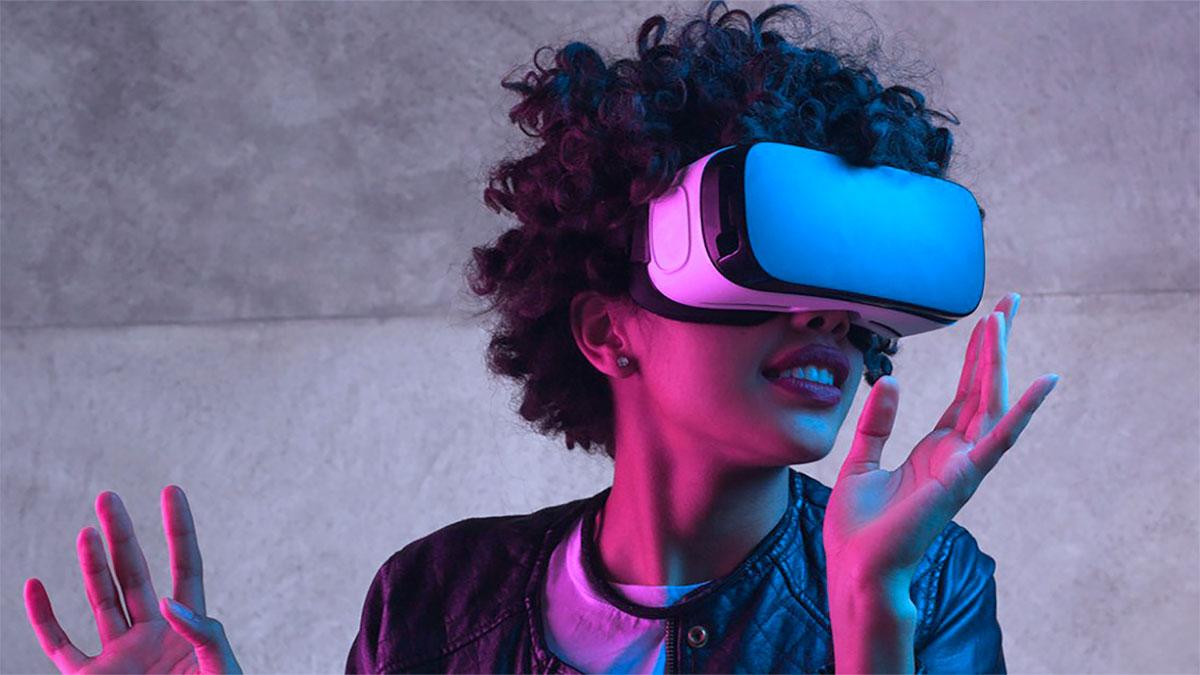 Estudo de caso sobre como vídeos 360º melhoram o engajamento