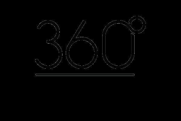 NPossibilidades 360º